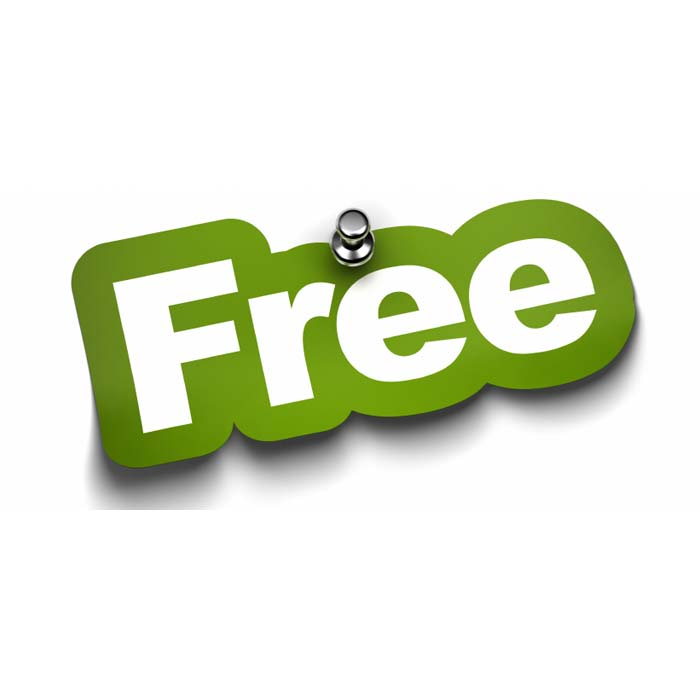 free counseling Nashville